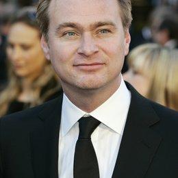 Christopher Nolan / 83rd Annual Academy Awards - Oscars / Oscarverleihung 2011 Poster