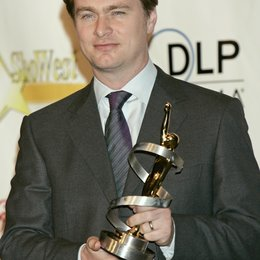 Nolan, Christopher / Showest 2008