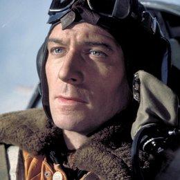 Luftschlacht um England / Christopher Plummer Poster