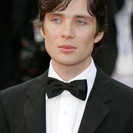 Murphy, Cillian / 59. Filmfestival Cannes 2006 Poster