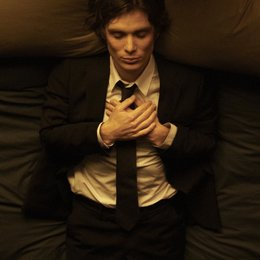 Red Lights / Cillian Murphy Poster