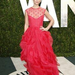 Claire Danes / 84rd Annual Academy Awards - Oscars / Oscarverleihung 2012 Poster