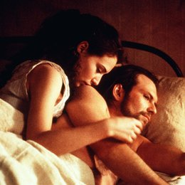 Basils Liebe / Claire Forlani / Christian Slater