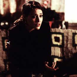 Gone Dark / Claire Forlani Poster