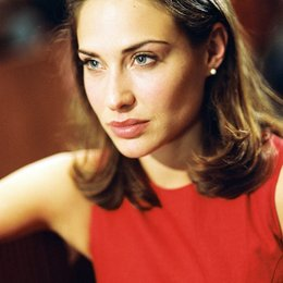 Pentagon Papiere, Die / Claire Forlani Poster