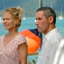 Am Kap der Liebe (ARD) / Claudine Wilde / Ralph Herforth