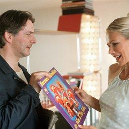 Aus lauter Liebe zu Dir (ARD) / Max Herbrechter / Claudine Wilde Poster