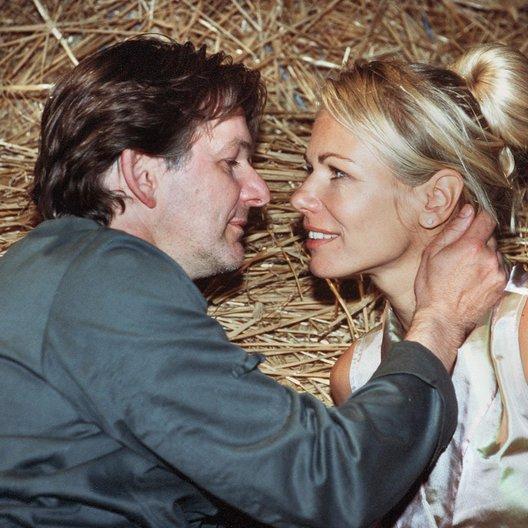 Aus lauter Liebe zu Dir (ARD) / Max Herbrechter / Claudine Wilde
