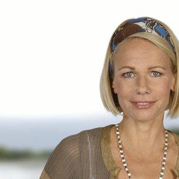 Tierärztin Dr. Mertens (2. Staffel, 13 Folgen) (ARD) / Claudine Wilde