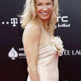 Wilde, Claudine / Deutscher Filmpreis 2012 / LOLA Awards Poster