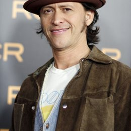 "Clifton Collins / Filmpremiere ""Phantom"" Poster"