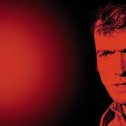 Sadistico- Wunschkonzert für einen Toten / Clint Eastwood Poster