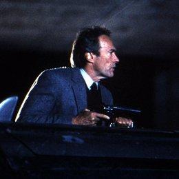 Todesspiel, Das / Clint Eastwood Poster
