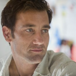 Boys Are Back - Zurück ins Leben, The / Clive Owen