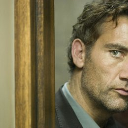 Children of Men, The / Clive Owen