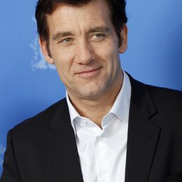Clive Owen / Berlinale 2012 / 62. Internationale Filmfestspiele Berlin 2012