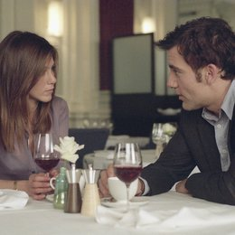 Entgleist / Jennifer Aniston / Clive Owen