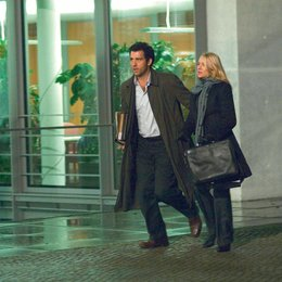 International, The / Clive Owen / Naomi Watts