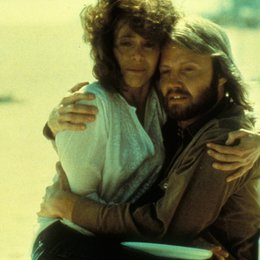 Coming Home - Sie kehren heim / Jane Fonda / Jon Voight Poster