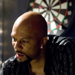 Street Kings / Common Poster