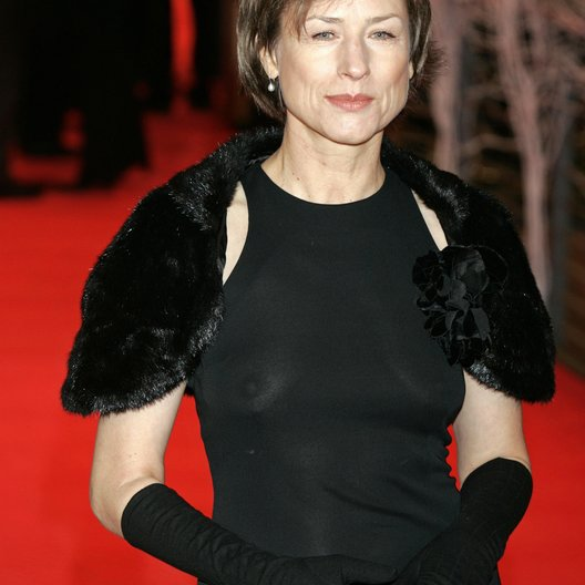 Harfouch, Corinna / Berlinale 2007