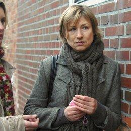 Tatort: Pauline (NDR) / Maria Furtwängler / Corinna Harfouch Poster