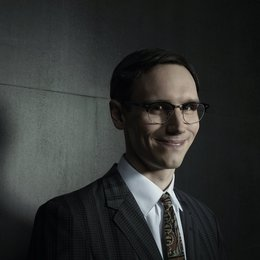 Gotham / Cory Michael Smith Poster