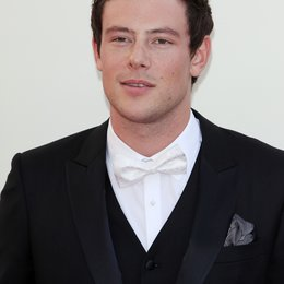 Monteith, Cory / 63. Emmy Awards, L.A. Poster