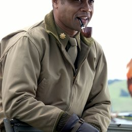 Red Tails / Cuba Gooding Jr.