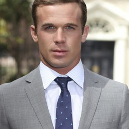 Reckless / Cam Gigandet Poster