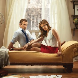 Reckless / Cam Gigandet / Anna Wood Poster