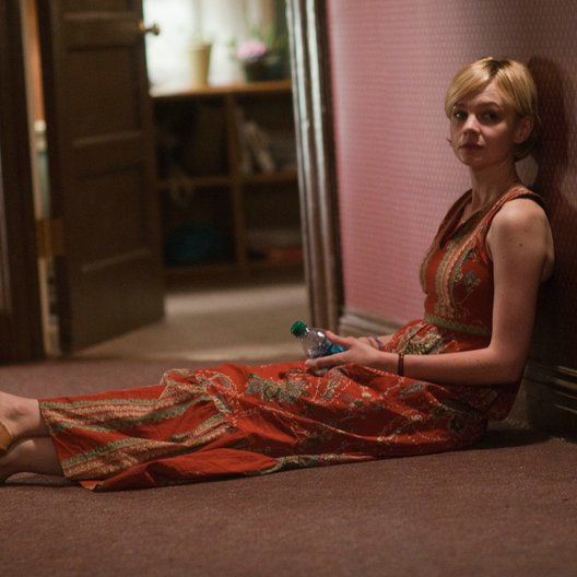 Drive / Carey Mulligan