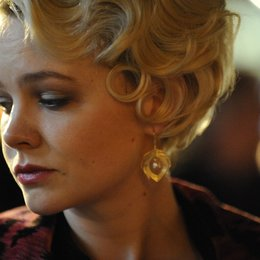 Shame / Carey Mulligan