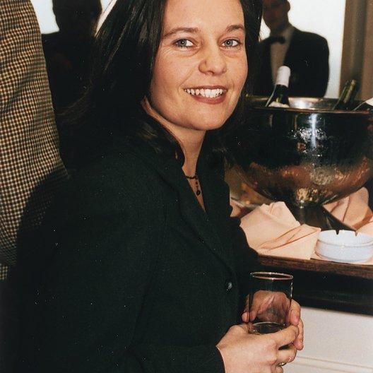 Berlinale 1998 / Caroline Link Poster