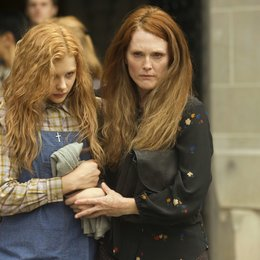 Carrie / Chloe Grace Moretz / Julianne Moore
