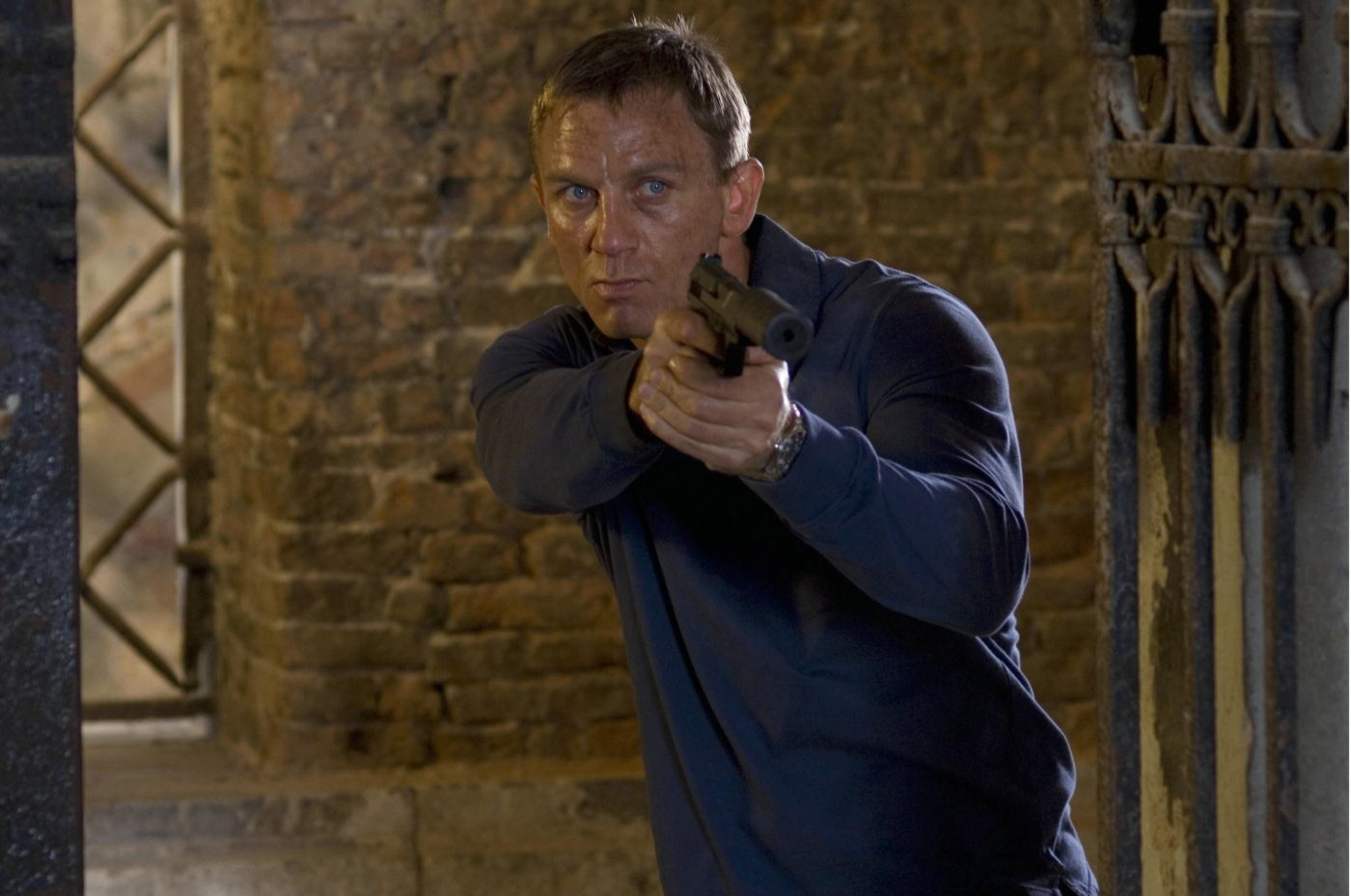 James bond casino royale online ekino