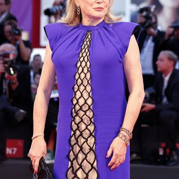 Deneuve, Catherine / 71. Internationale Filmfestspiele Venedig 2014 Poster