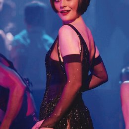 Chicago / Catherine Zeta-Jones Poster
