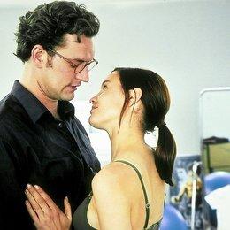Kubaner küssen besser (ProSieben) / Christian Kahrmann / Andrea Cleven Poster