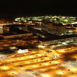 Citizenfour / NSA