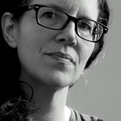 Citizenfour / Set / Laura Poitras Poster