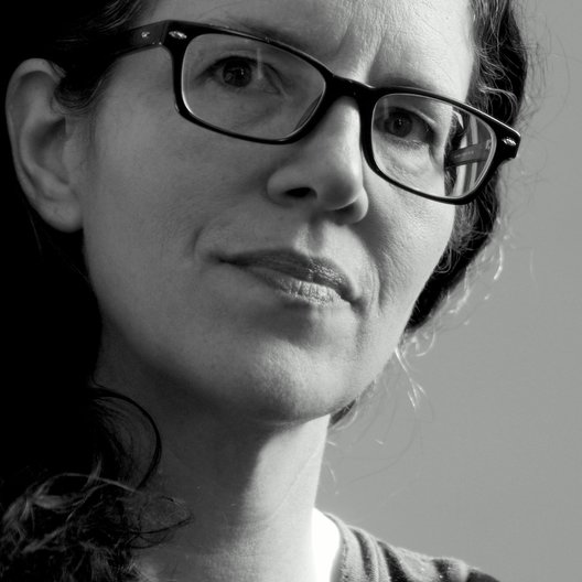 Citizenfour / Set / Laura Poitras
