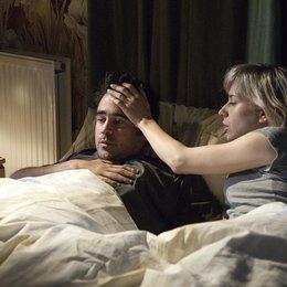 Cassandras Traum / Colin Farrell / Sally Hawkins Poster
