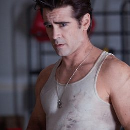 Fright Night / Colin Farrell