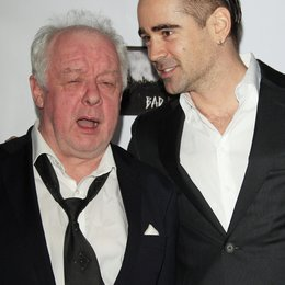 Jim Sheridan / Colin Farrell / at the 8th Annual 'Oscar Wilde: Honoring The Irish In Film' Pre-Academy Awards Event 2013