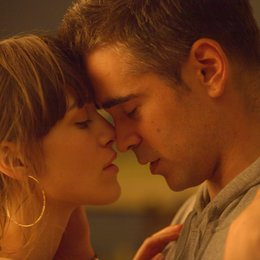 London Boulevard / Keira Knightley / Colin Farrell