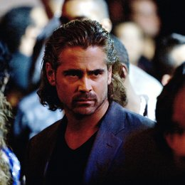 Miami Vice / Colin Farrell