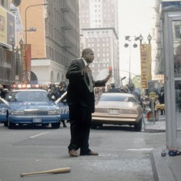 Nicht auflegen! / Forest Whitaker / Colin Farrell Poster