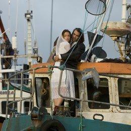 Ondine - Das Mädchen aus dem Meer / Ondine / Alicja Bachleda / Colin Farrell Poster