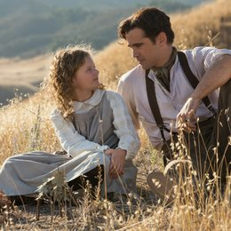 Saving Mr. Banks / Colin Farrell